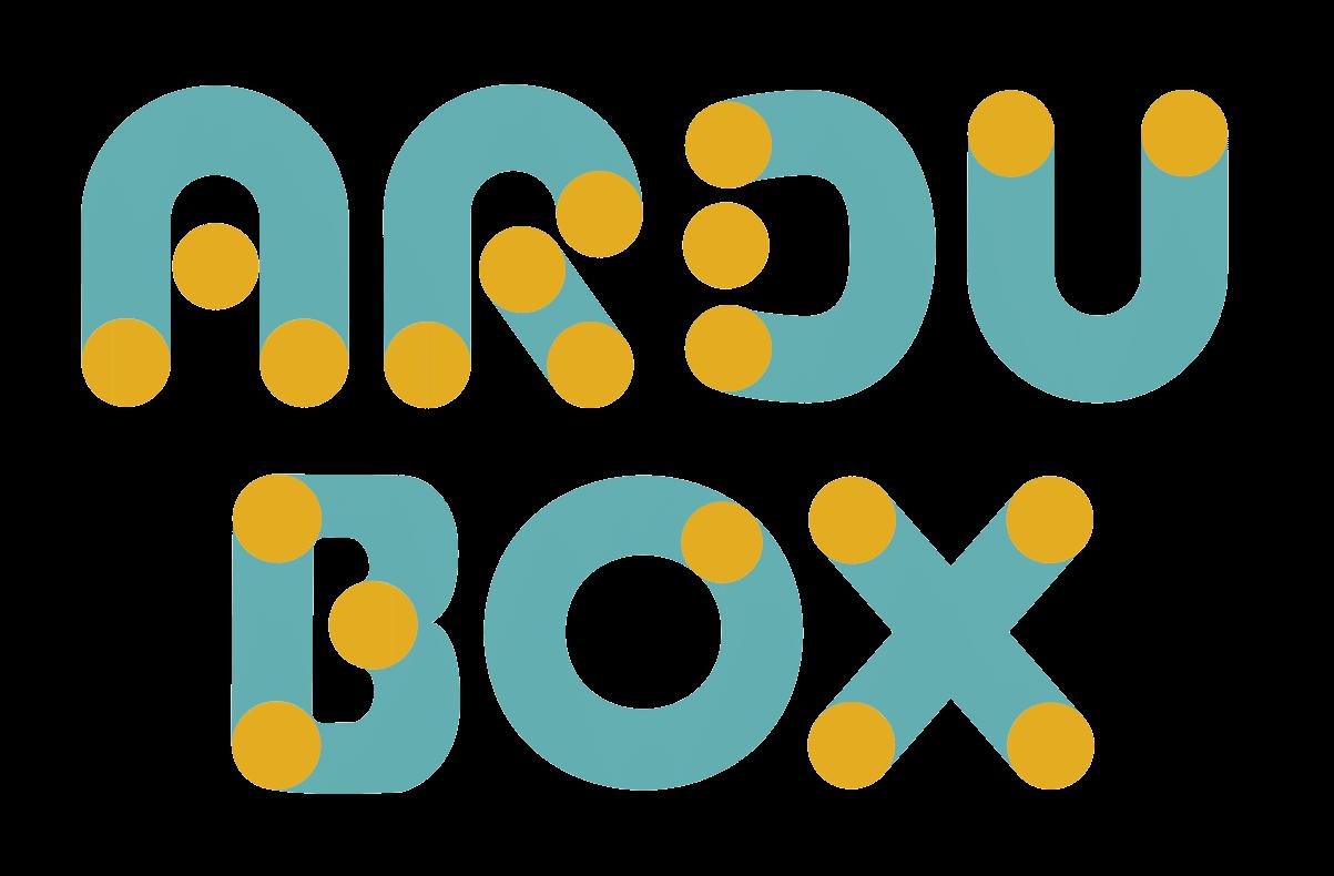 ARDUBOX